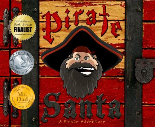 Visit us at www.piratesanta.com