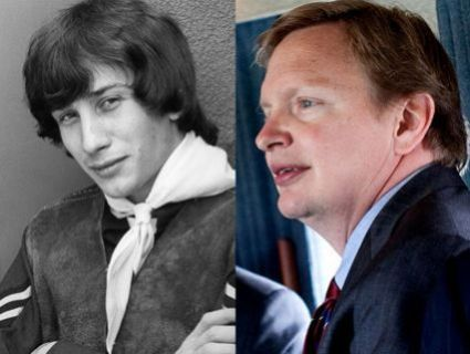 motherjones:  High-brow: David Corn profiles Jim Messina, the man who could make or break the Obama presidency. Low-brow: Can you tell the difference between '70s hits by soft rocker Jim Messina and emails sent by Obama campaign manager Jim Messina?