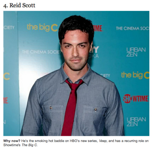 10 Actors* To Watch This Summer | BuzzFeed *A list of my favorite male** celebs **A list of hot guys