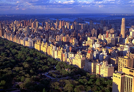 Just landed a job that comes with an Upper East Side apt. Starts monday! MOVING SUNDAY. All moving so fast. Bood bye Burlington. HELLOO New York City!