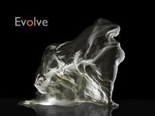 "Multimedia artist Patrick Stull is opening his show ""Evolve"" on June 21st!!! I can't wait to go to this show! It's about a woman's journey through life told through photography, sculpture, oil paintings and more! Tickets cost a steep $70.00 USD for opening night but the show is open from June 22nd to July 1st and only costs $25!! For more info check out his website! http://www.patrickstullstudios.eventbrite.com/"