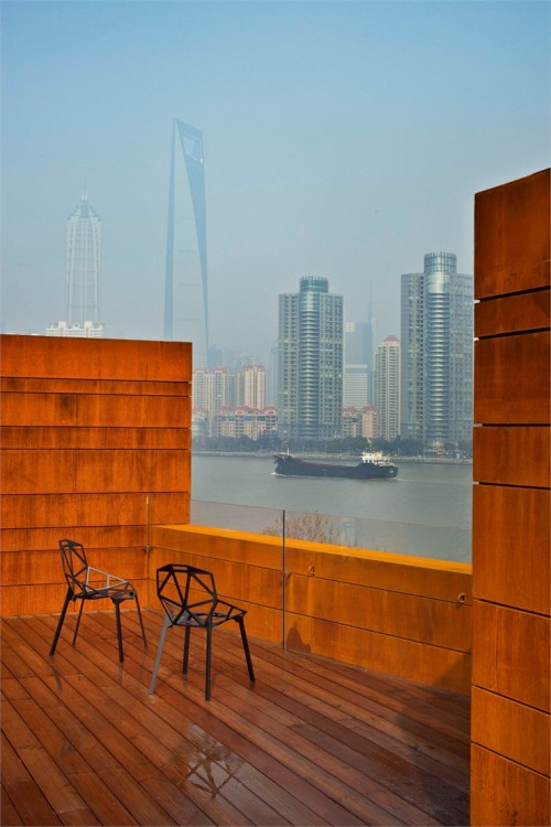 cabbagerose:  the water house at south bund/nhdro
