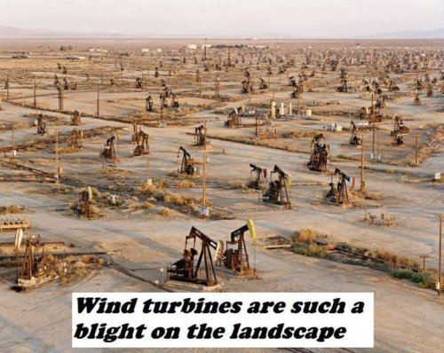 canisfamiliaris:  Wind Energy. (via Sierra Club | Facebook :: climateadaptation :: rhamphotheca)