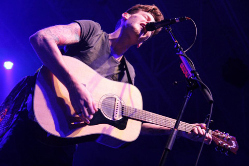 A Rocket To The Moon posted some new photos from their last tour. Check them out, post a comment, and share the album with your friends on Facebook. Stay tuned for some new ARTTM street team missions this Summer! Reblog this.