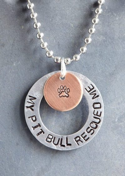 thebullydogblog:  $25 with proceeds going to pit bull rescue groups! http://www.dogparkpublishing.com/index.php/cPath/26_34_40