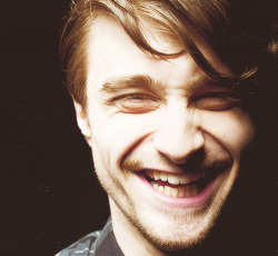 danrad-cliffe:    46/100 Pictures of Daniel Radcliffe.