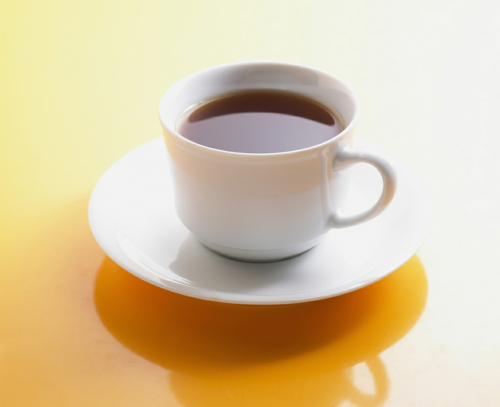 "pretendy:  ISO 3103: The standard cup of tea In his article A Nice Cup of Tea, the author George Orwell gives step by step instructions to the reader on how to brew a cup of tea that will make the drinker ""feel wiser, braver or more optimistic"".  However, his guide is quite descriptive, and if you're a quantity-obsessed analytic person like me and you would prefer a cooking recipe that tells you to add ""25g of chopped parsley"" rather than ""a handful of chopped parsley"", then I'm afraid that Mr Orwell's treatise won't be of much use… But help is at hand! In 1980, sub-committee 8 of technical committee 34 of the International Organization for Standardization (ISO) published a standard method (codenamed ISO 3103) for the brewing of tea. If you're unsure when to add the milk (ie if you're one of those people who put the milk in first) then all you need to do is consult ISO 3103: The pot should be white porcelain or glazed earthenware and have a partly serrated edge. It should have a lid that fits loosely inside the pot. If a large pot is used, it should hold a maximum of 310 ml (±8 ml) and must weigh 200 g (±10 g). If a small pot is used, it should hold a maximum of 150 ml (±4 ml) and must weigh 118 g (±10 g). 2 grams of tea (measured to ±2% accuracy) per 100 ml boiling water is placed into the pot. Freshly boiling water is poured into the pot to within 4–6 mm of the brim. Allow 20 seconds for water to cool. The water should be similar to the drinking water where the tea will be consumed Brewing time is six minutes. The brewed tea is then poured into a white porcelain or glazed earthenware bowl. If a large bowl is used, it must have a capacity of 380 ml and weigh 200 g (±20 g) If a small bowl is used, it must have a capacity of 200 ml and weigh 105 g (±20 g) If the test involves milk, then it is added before pouring the infused tea. Milk added after the pouring of tea is best tasted when the liquid is between 65 - 80 °C. 5 ml of milk for the large bowl, or 2.5 ml for the small bowl, is used. Now it may seem like a bit of a waste of time for a serious scientific committee to embark upon the task of quantifying tea, however this standard does have some industrial and scientific merit. For taste tests (say, in product control or psychology experiments) it is important for the tea to be brewed to such a standard for meaningful sensory comparisons to be made. ISO establishes a standard for doing just so, and has a chuckle along the way. Notice that ISO 3103 makes no mention of sugar. For all the tea-sugarers out there, I'll wrap up with this quote from Orwell: But still, how can you call yourself a true tealover if you destroy the flavour of your tea by putting sugar in it? It would be equally reasonable to put in pepper or salt. Tea is meant to be bitter, just as beer is meant to be bitter. If you sweeten it, you are no longer tasting the tea, you are merely tasting the sugar; you could make a very similar drink by dissolving sugar in plain hot water. To those misguided people I would say: Try drinking tea without sugar for, say, a fortnight and it is very unlikely that you will ever want to ruin your tea by sweetening it again.  (top photo: macalit)"