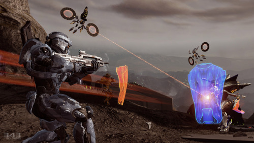 hardcoreshooter:  Jimmy Fallon Game Week Includes Black Ops II, Halo 4 & The Last of Us #BlackOps2 #Halo4 #thelastofus - http://www.hardcoreshooter.com/first-person-shooter-news/jimmy-fallon-game-week-includes-black-ops-ii-halo-4-the-last-of-us.html