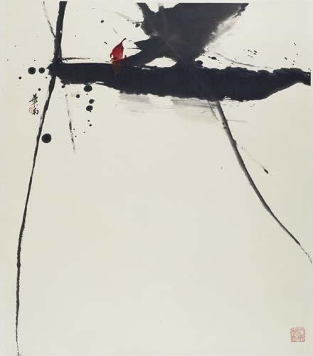 justanothermasterpiece:  Frank Tam.