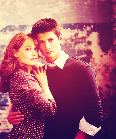 01/20 Pictures of Naley