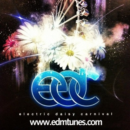 ravenation:  Electric Daisy Carnival Las Vegas (USA) – 08-10.06.2012 Live Sets Download & Tracklist FRIDAY 6/8/12– Michael Woods– DJ Poet – Hardwell– Knife Party– Erick Morillo– Michael Woods– Afrojack– Kaskade– AN21 & Max Vangeli– Bassjackers– Fedde le Grand – Benny Benassi – Gareth Emery– Kill The Noise– Datsik– Borgore– R3hab–Sidney Samson–Dimitri Vegas & Like Mike–Surnery Jame & Ryan Marciano SATURDAY 6/9/12 ASOT Stage–Armin van Buuren Warm-up set –Rank 1–DJ Eco–Kyau and Albert -Jochen Miller–Markus Schulz–Markus Schulz B2B Armin van Buuren–Markus Schulz B2B Armin van Buuren B2B Cosmic Gate–Armin van Buuren B2B Cosmic Gate B2B W&W–Armin van Buuren B2B Cosmic Gate B2B W and W B2B Jochen Miller –Nicky Romero–Martin Solveig SUNDAY 6/10/12 A State of Trance Stage–Armin van Buuren–Kristina Sky–BT–Dash Berlin–ATB–Tritonal–Aly & Fila–Ferry Corsten –Arty–Cazzette– Dada Life–Pretty Lights–Chuckie–Carl Cox–Bingo Players