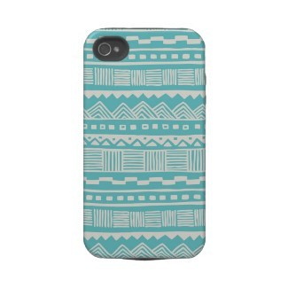 accessories4-your-electronics:  Andes Iphone 4 Tough Cover by Chulart