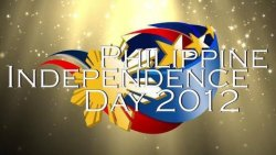 Happy 114th Inang Bayan! <3 Here's some good news - Its more fun in the Philippines: National Geographic showcases Phl travel destinations New tiger cub economy:  Moody's upgrades outlook on the Philippines Foreign direct investments up 72% in Q1 Jolibee named among world's top food chains Winning the world: Pinoy students top intl cybersecurity tilt Cam Sur children's Choir are World Champions in Spain Ateneo Glee Club wins big in Ireland Filipina Ballerina wins gold Pinoy 'ANTM' invasion: Tyra wears rajo laurel in the finals  Pinoy fashion blogger revealed as new judge! Ang galing talaga ng pinoy! photo via UNDP Philippines