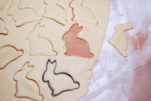 best cookie cutter EVAH!