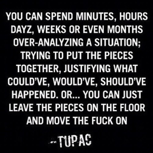 tisa-trell:  #tupac #stolen from @clarkeoliviajones  (Taken with Instagram)