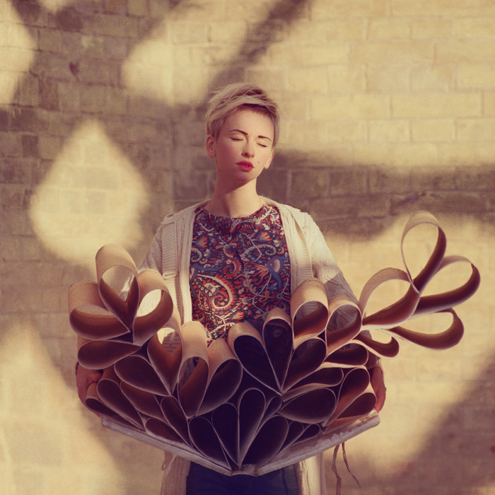 favorite book by *oprisco