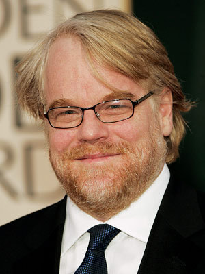 welcome-to-district-12:  RUMOR: PHILLIP SEYMOUR HOFFMAN OFFERED PLUTARCH HEAVENSBEE