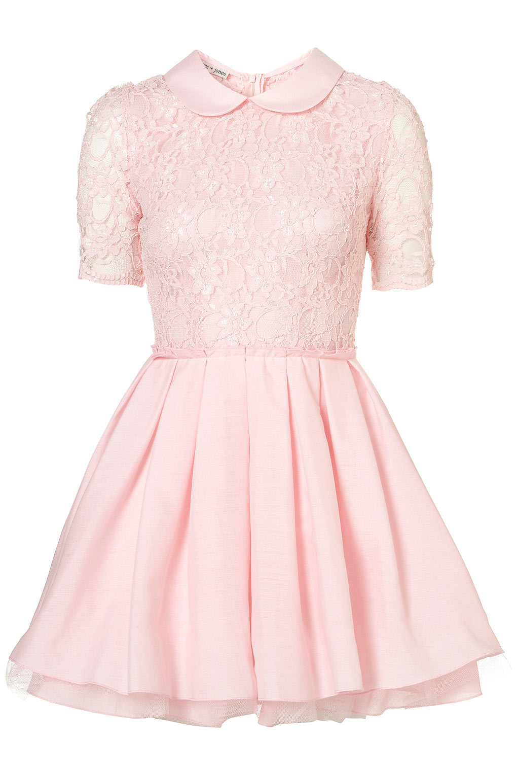 angeldollparts:  need this topshop dress, it's so lovely! why does it have to be £60?, I bought a new doll and now I have no money :/