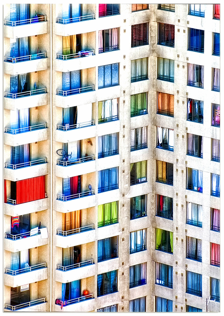…Windows color… Mathias Schickhoff