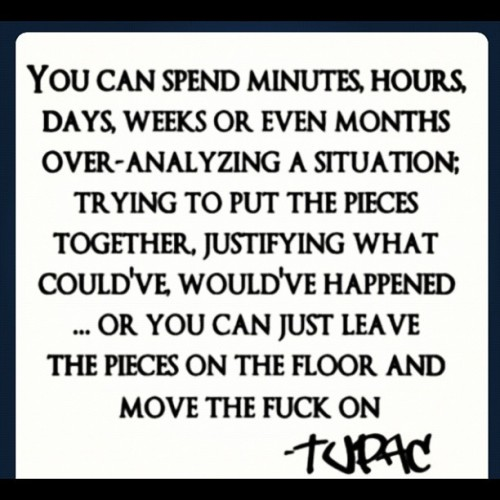 devin17:  Couldn't of said it better #tupac #truthbetold #yolo 👍👌✌🙌👀 (Taken with Instagram)