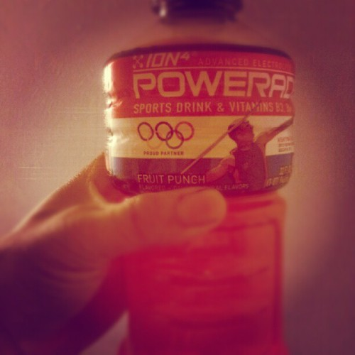 The good stuff (Taken with Instagram)