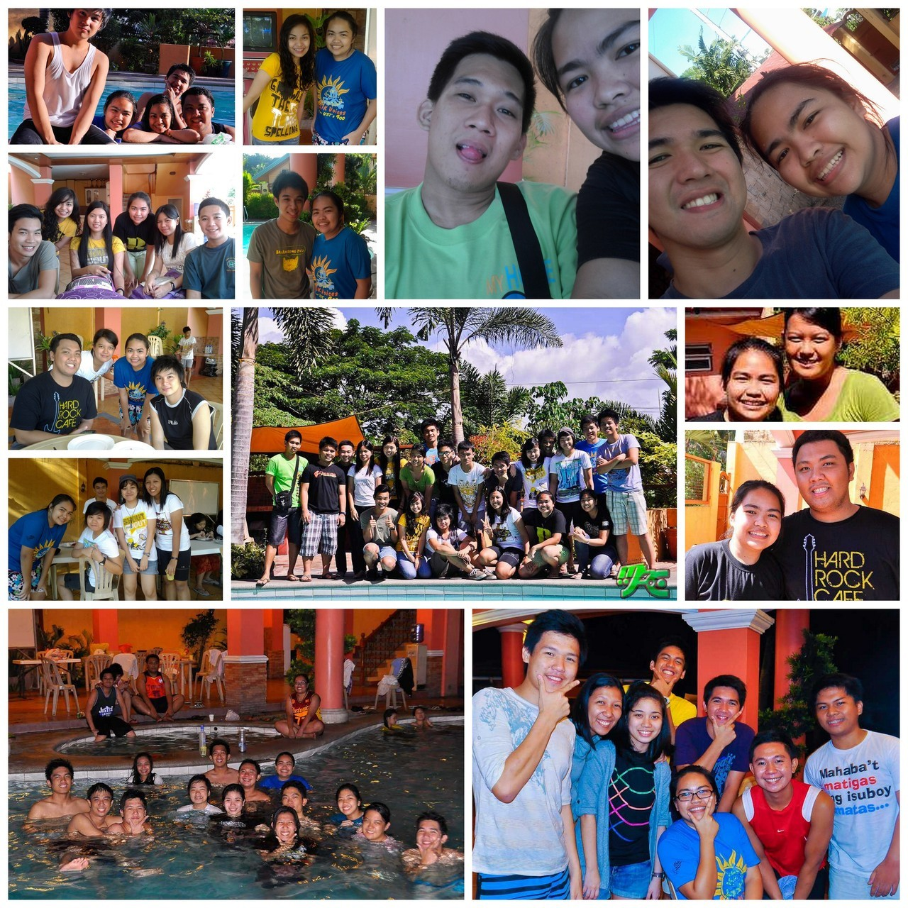 mrc EB, EA and JA team bldg. :>