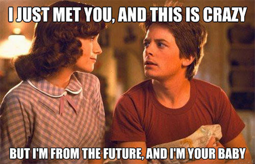 Call Me Marty[via]