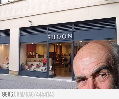 federicococco102:  Shoon…
