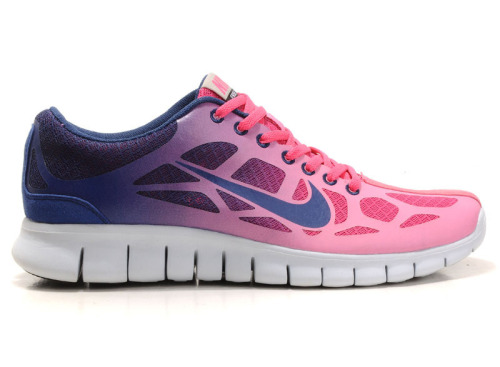 fitspoholic:  really want these!