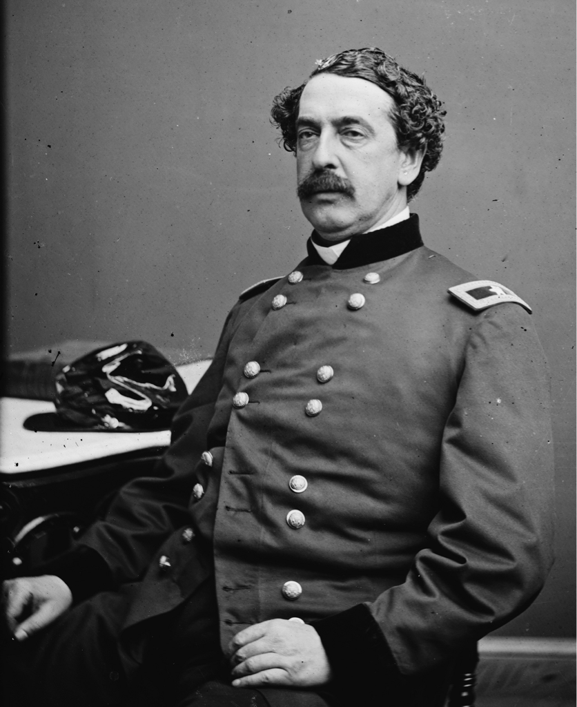 This Day In Baseball History: June 12,1839 - Abner Doubleday created the game of baseball, according to the legend. However, evidence has surfaced that indicates that the game of baseball was played before 1800.  pinterest.com/mysterkeepinit  keepinitrealsports.wordpress.com  Mobile- m.keepinitrealsports.com