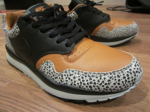 wassup safari's ?