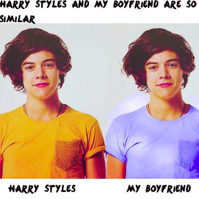 Soo alike..hmmmm http://www.onedirection422.tumblr.com  FOLLOW ME!! TRYING TO GET TO 2OO!! http://www.onedirection422.tumblr.com  FOLLOW ME!! TRYING TO GET TO 2OO!! http://www.onedirection422.tumblr.com  FOLLOW ME!! TRYING TO GET TO 2OO!!