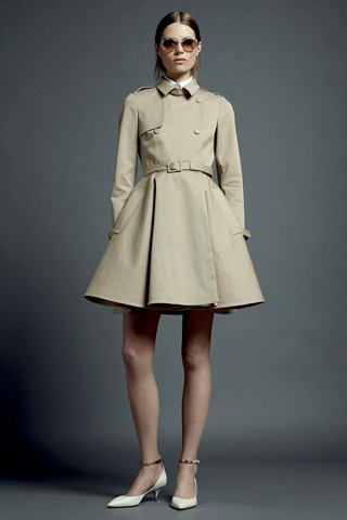totally in love with Valentino resort 13 collection!!!!