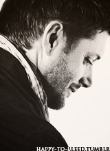 happy-to-bleed:  We Love Jensen