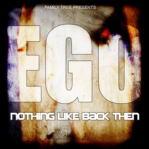 EGO - NOTHING LIKE BACK THEN (OUT NOW)  AIM & BANGGGGGGGGGGGGGGGGGGGGGG. Listen, I dare a DJ to drop this in a Grime rave i'm at, I DARE A DJ. I will Lava everyone in sight.  Anyway, this is the first single from Ego, After the weighty release that was Actually Active you should know what he deals with. Produced by Nytz this is one for the energetic Grime Fans, skeng DJs & gunfinger massive. Click the pic & cop the ting.