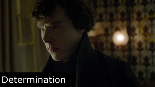 Analysing Benedict in over 200 pics -> The chemistry of feelings  Sherlock -The Reichenbach Fall. Let's play.