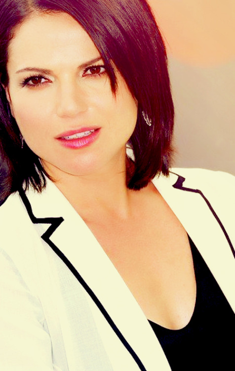 livgreta:  Lana Parrilla at 52nd Monte Carlo TV Festival
