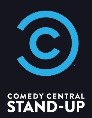 I am watching Comedy Central Roast                                                  31 others are also watching                       Comedy Central Roast on GetGlue.com