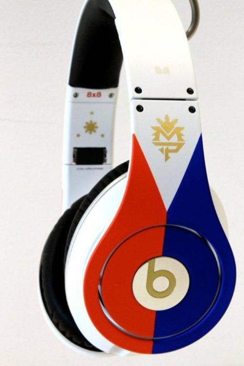 music-lifeee:  I don't like beats but if these come out I'm fuckin buying.