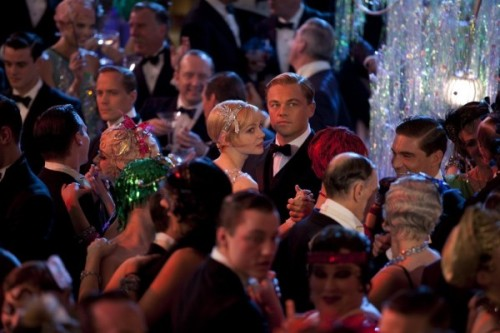 The Great Gatsby, new still #2 (via Il Grande Gatsby, Leonardo DiCaprio e Tobey Maguire in tre nuovi immagini | Il blog di ScreenWeek.it)