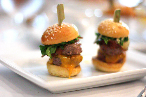 in-my-mouth:  Sliders