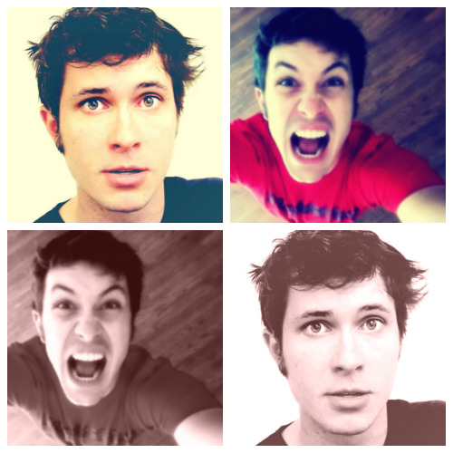 marrymetobuscus:  Two favorite pics of him <3