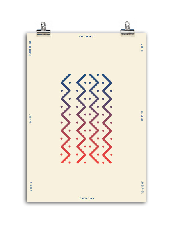 thedsgnblog:  Sam Lane   |   http://cargocollective.com/samlane I'm a Graphic Designer from Manchester UK, currently residing in Leeds where I study a BA (Hons) degree in Graphic Design at Leeds College Of Art.  the design blog:  facebook | twitter | pinterest
