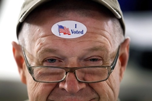quickhits:  Rolling Stone debunks GOP voter fraud myths Most instances cited by Republicans are clerical errors, shoddy reporting, wildly exaggerated/misrepresented, or not fraud at all. Don't show me that one time that one guy did that one thing. Show me the election that was thrown — or was even close to being thrown — by fraud. Until you can do that, you get to shut up about how essential voter ID and voter roll purges are for America.