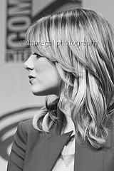 Emma Stone on Flickr. TPOD