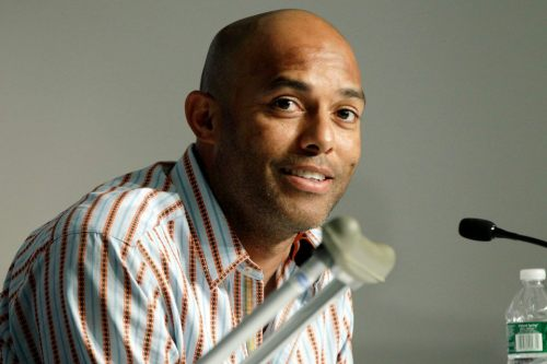 Mariano Rivera Reports Successful Surgery  My surgery was a success, it went perfectly. I am looking forward to beginning my rehab soon. Thanks as always for your prayers. #GodBless — Mariano Rivera (@MarianoRivera) June 12, 2012 Photo Credit: Mariano Rivera's Facebook Page