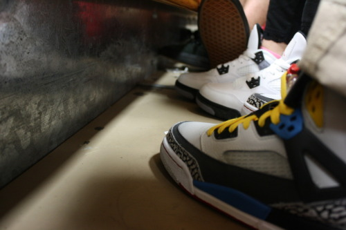 justjordans:  Just Jordans // Add Your Pics
