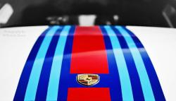 Who likes Martini Striping?