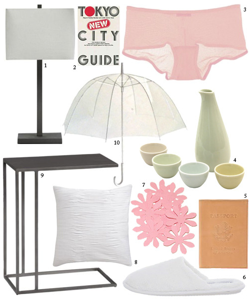 (via living in: lost in translation | Design*Sponge)