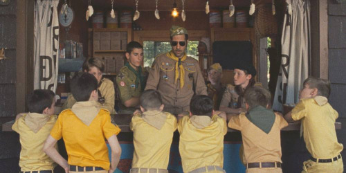 ledelorean:   Moonrise Kingdom (2012)    I neeeed in ma lyfe